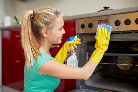 Kates cleaning offers professional end of the tenancy cleaning services