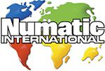 We use hoovers from Numatic International Ltd - Domestic, Commercial, Industrial Cleaning Equipment