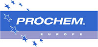 We use detertgents from Prochem - professional and certified